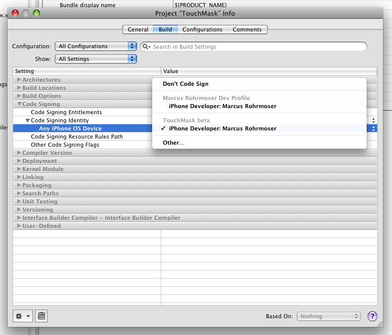 orga:xcode-code-signing.png